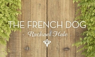 Cover of The French Dog