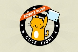cute_fight_feature