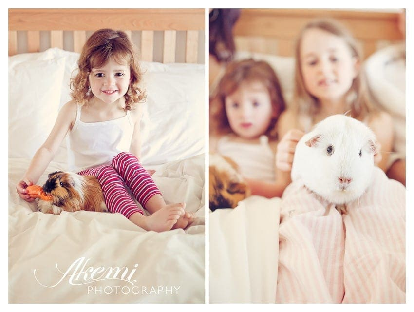 how-to-take-photos-of-kids-and-pets