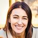 Headshot of Dr Katrina Warren