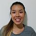 Headshot of Suezanne Cheng