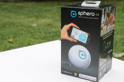 sphero_feature