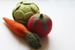 ecofriendly_fairtrade_dogtoys