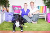 Meet-dog-Tux-profile-photo