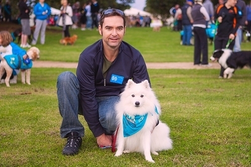 million paws walk - photo #24