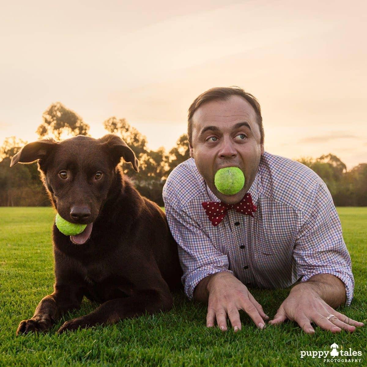 puppytalesphotography poochesatplaypromo 39 1