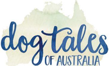 Puppy Tales dog friendly tour of Australia