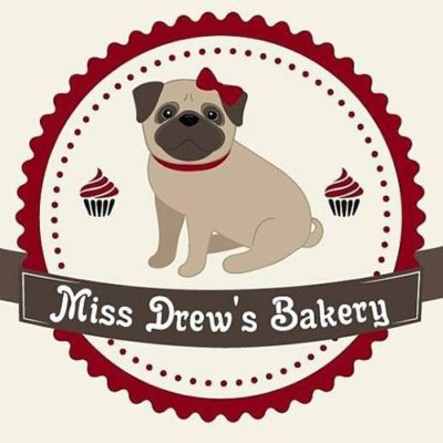 Huge Thankyou to Miss Drews Bakery from Tales of Fluff